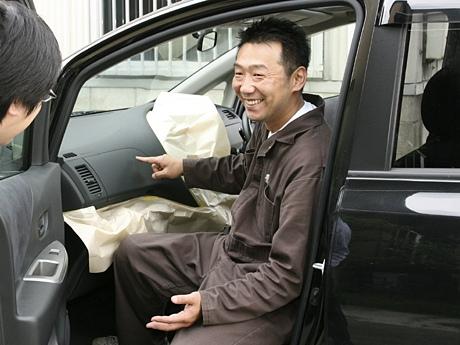 suzuki_owner01.jpg