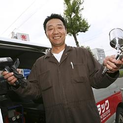 suzuki_owner02.jpg