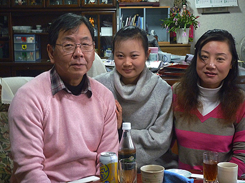 家族(妻と娘).jpg