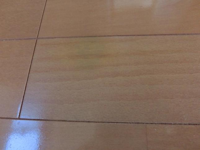 木材の変色を補修・後.jpeg