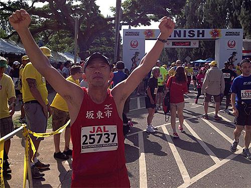 趣味のマラソン.jpg